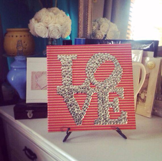 Love love love on Etsy, $25.00 AUD