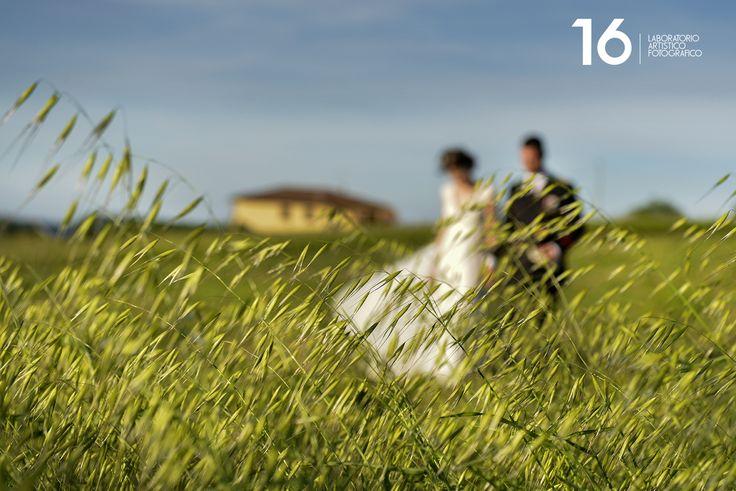Gli abiti da sposa che puoi trovare al nostro Atelier di Acqui Terme (Al). Nel cuore del Monferrato.Wedding Planner. Fotografo di Matrimonio nel Monferrato. Acqui Terme. Fontanile