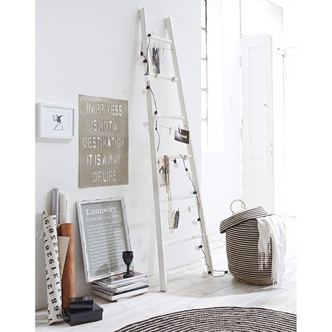 105 best leitern ladders images on pinterest home. Black Bedroom Furniture Sets. Home Design Ideas