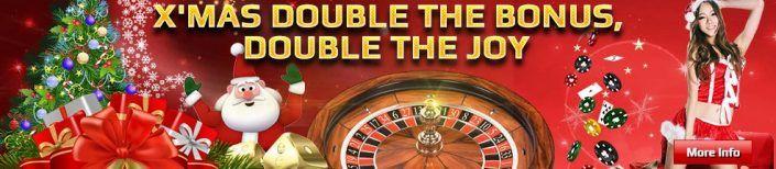 CasinoJR Casino 2016 Christmas promotion  https://malaysia-online-casino.com/casino-promotion/casinojr-casino-2016-christmas-promotion