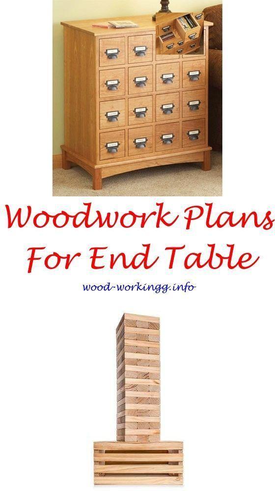 17+ Schöne Holzbearbeitungsprojekte Werkzeuge Ideen