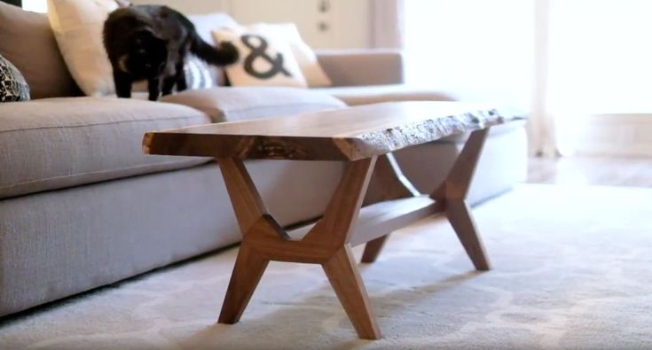 Cane Coffee Table Home Decorators
