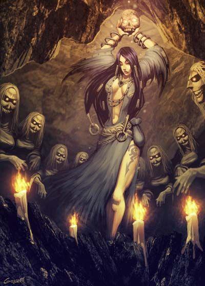 Morgan le Fay (Earth-616), Iron Man, Dark Avengers, Dr. Doom, Avengers, dark arts, sorceress, comic book magic, witches, Marvel Comics, medieval, Camelot