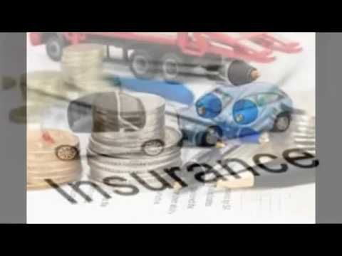 What is insurance? Definition and meaning - WATCH VIDEO HERE -> http://bestcar.solutions/what-is-insurance-definition-and-meaning     compares car insurance, car insurance compare, compare insurance quotes, ompare health insurance, compare home insurance Compare car insurance quotes, compare car insurance, compare insurance rates, company insurance, car insurance, compare Life insurance, life insurance, life insurance for...