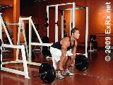 Incinerate Fat With This Full-Body Workout Plan - Lean It UP!