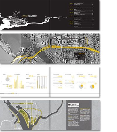 712 best images about ideas for architectural for Architectural portfolio ideas
