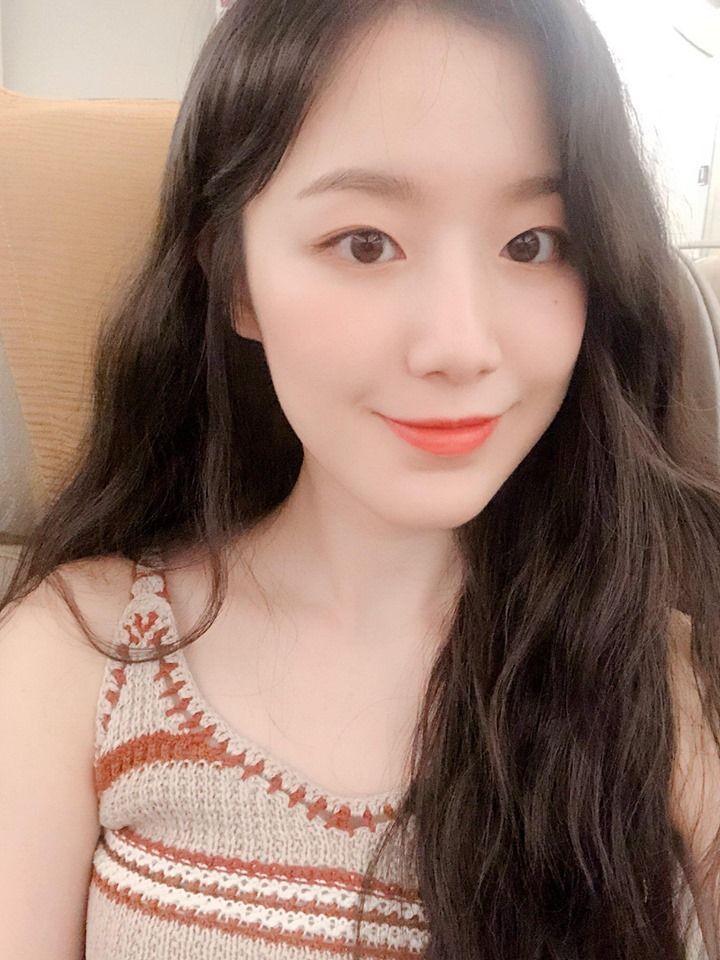 Crystal Liu Yi Fei (劉亦菲) ---nin---   Asian beauty, Asian