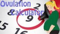 Ovulation Calculator  Introduce los siguientes datos:  Fecha de tu última menstruación  Días de tu ciclo:  21222324252627282930313233343536  Edad: (años)  1415161718192021222324252627282930313233343536373839404142434445464748495051525354555657585960  Peso: (kg)  404142434445464748495051525354555657585960616263646566676869707172737475767778798081828384858687888990919293949596979899100101102103104105106107108109110111112113114115116117118119120  Estatura: (cm)…