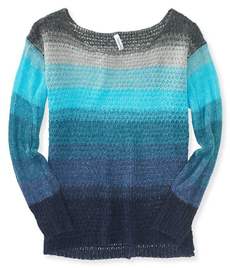 120 Best Sweaters Women Images On Pinterest