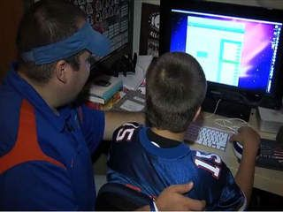 Florida Gator and Miami Hurricane fans are scrambling to find tickets to Saturday's showdown.