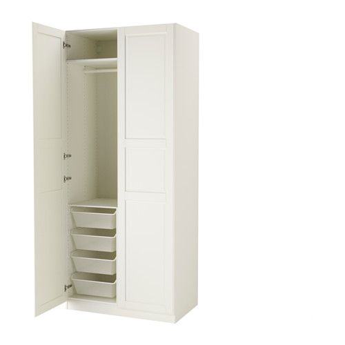 Ikea Grundtal Drying Rack Reviews ~ pax ormar pax planer abgestimmte komplement zawiasy ikea ikea visit