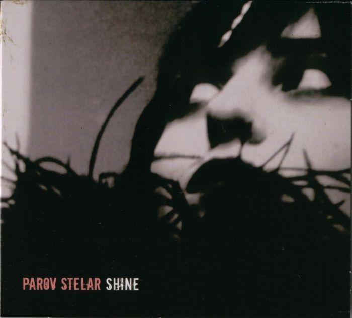 """Parov Stelar - """"Shine"""""""