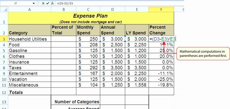 New Loan Amortization Schedule Excel Xlstemplate Xlssample Xls Xlsdata Check Amortization Schedule Mortgage Amortization Mortgage Amortization Calculator