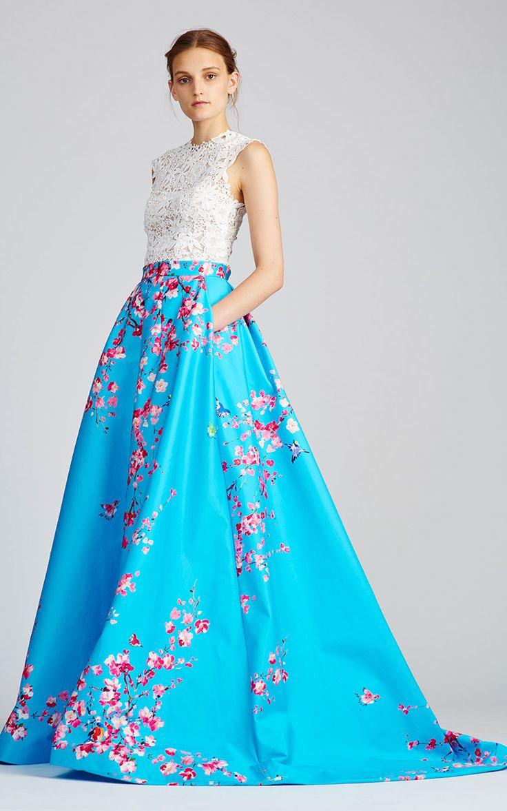 1977 best Pretty Woman images on Pinterest | Wedding dressses, Short ...