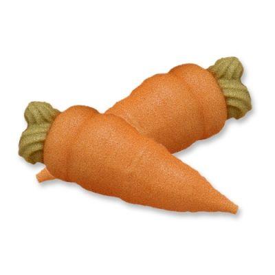 #2291 Sugar carrots