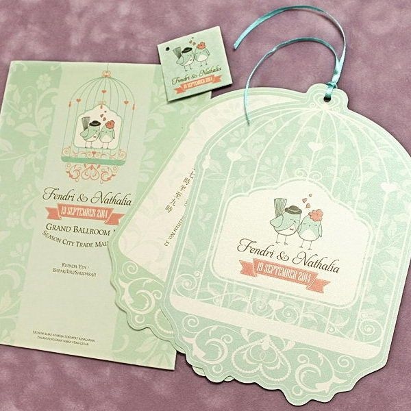 98 best wedding invitations inspirations images on pinterest maple card is a wedding invitation and greeting cards specialist which was established in maple card can set the tone for your entire wedding from the very stopboris Images