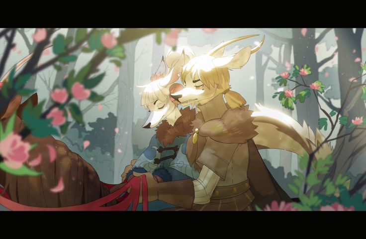 lingrimm-forest-of-lovers.png (1250×816)