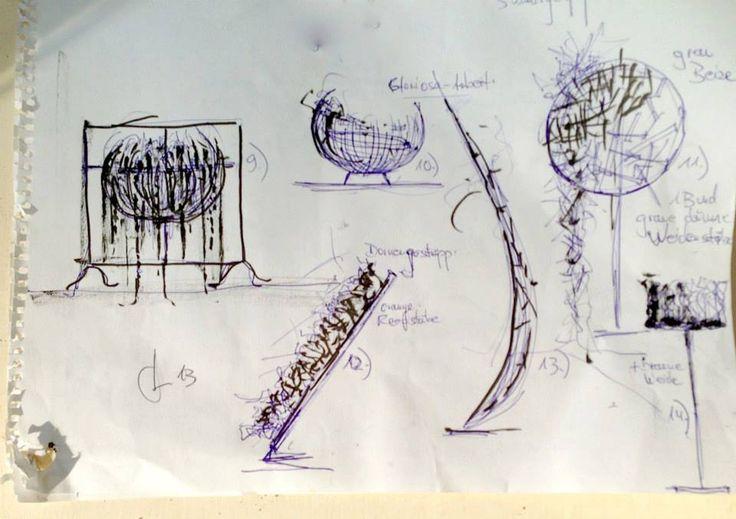 Gregor Lersch Designs.