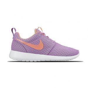 Roshe Run Violette