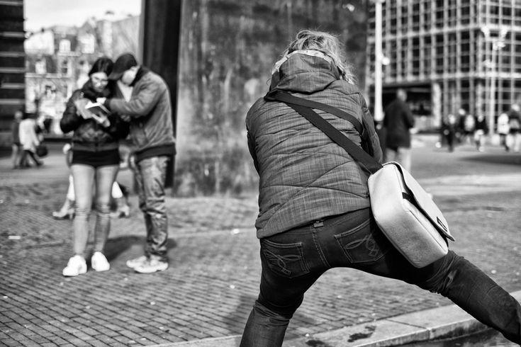Ruud's (Straat) fotografie . Blog | Vertellingen over Straatfotografie en soms ook andere dingen