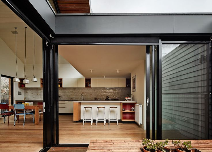 M House by MAKE Architecture (6)