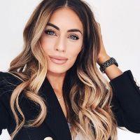 Cores de cabelo que rejuvenescem: 5 tendências de coloração para quem quer parecer mais jovem!