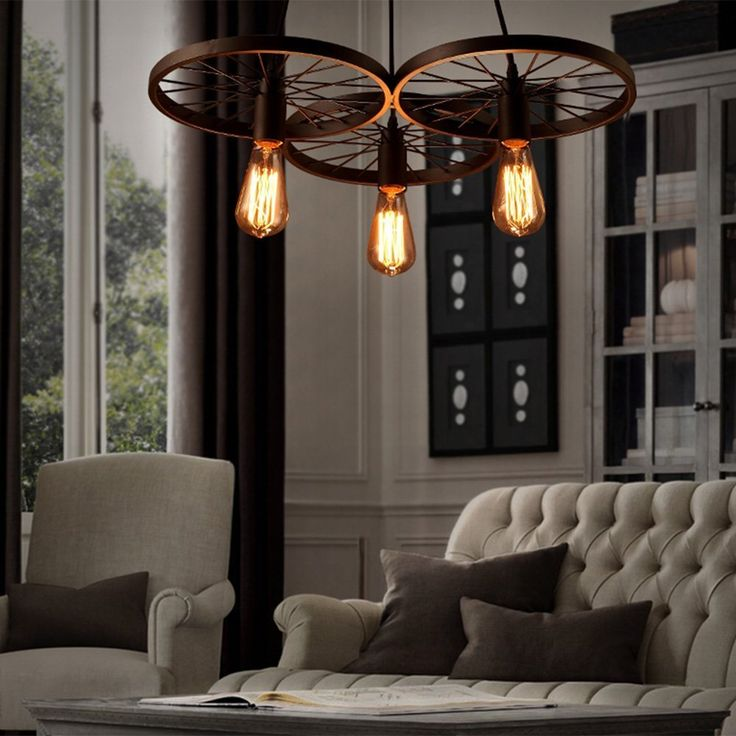96 best Lampen \ Licht images on Pinterest Home ideas, Night - pendelleuchten für wohnzimmer