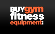 Home Gym Fitness Equipment Australia - Great website to buy online home fitness equipment such as treadmills, exercise bikes, weights at the affordable prices