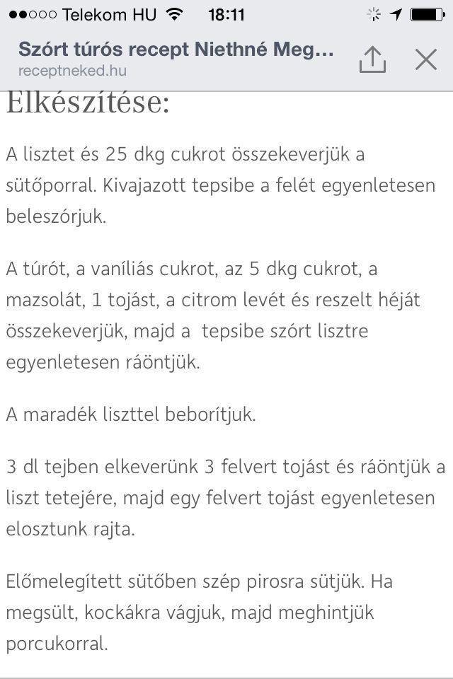 SzórtTúros2