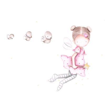 ilustraciones infantiles - Buscar con Google