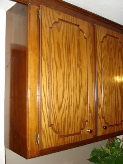 repaint kitchen cabinet best 25 refacing cabinets ideas on reface 1858