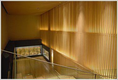 サントリー美術館のスケジュール : 【東京港区】一度は行っておきたい美術館・博物館まとめ ~アートにふれて心も頭もリフレッシュ - NAVER まとめ