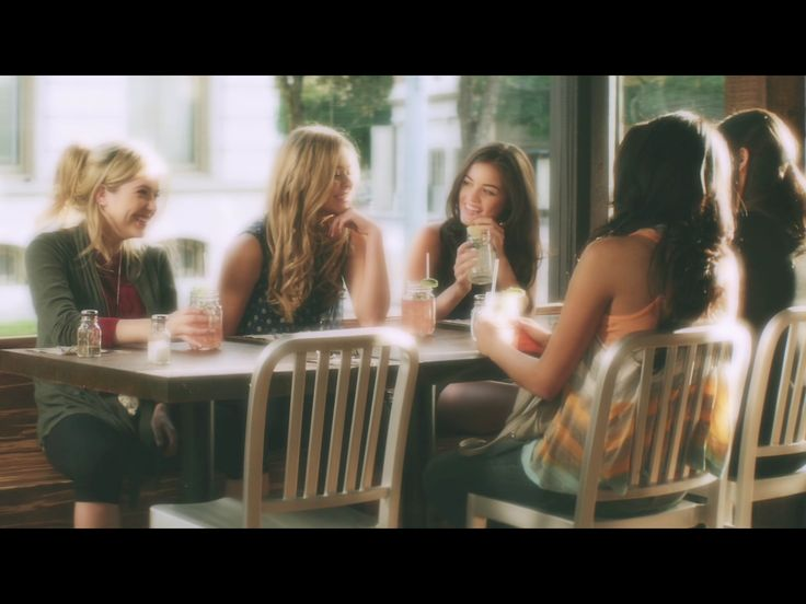 1x2 (alison gives the girls a bracelet)