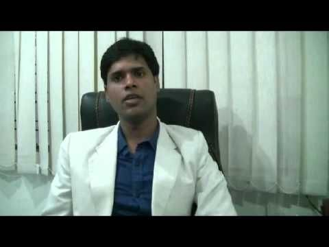 Homeopathy and its Benefits - Dr. Vipun
