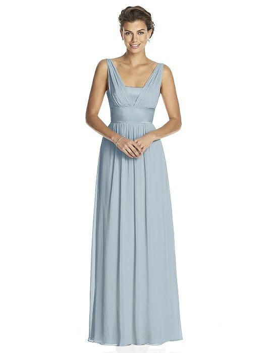 Dessy Collection Style 2890 http://www.dessy.com/dresses/bridesmaid/2890/