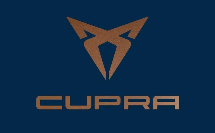 Oficial: Cupra ya es una nueva marca independiente de SEAT