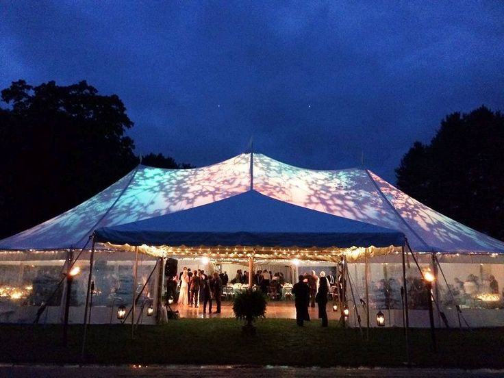 41 best Sailcloth Tents images on Pinterest Tents Lighting