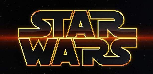 Uma nova foto do set de filmagens de Star Wars: Episódio VII acaba de ser postada na internet e nos dá um novo olhar sobre nosso dróide astromecânico favorito ao lado do diretor J.J. Abrams, o Ministro da Fazenda do Reino Unido, George Osborne e a presidente da Lucasfilm, Kathy Kennedy. Já tivemos algumas imagens …