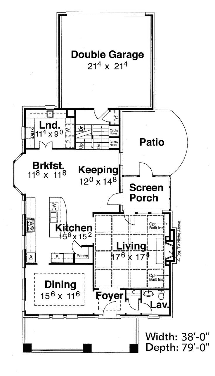 1000+ images about abodes~large & small on pinterest | luxury