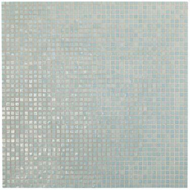 Ballaro - Palermo Mosaic - Wall & Floor Tiles | Fired Earth
