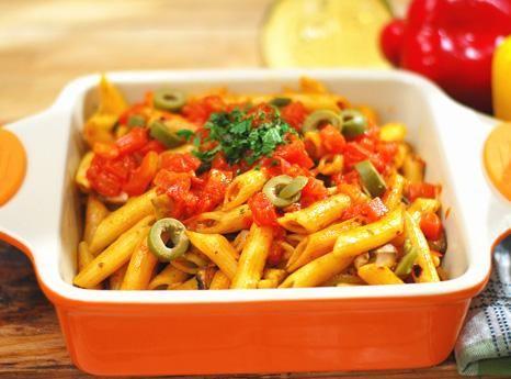 32 best food zee khana khazana images on pinterest recipe videos zeekhanakhazanarecipepasta and mushroom express forumfinder Gallery
