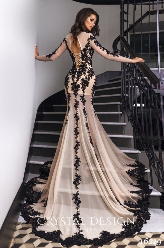 33d8b1be20af567 Вечерние платья Astoria campaign | Элегантность, женщины, красивые ...