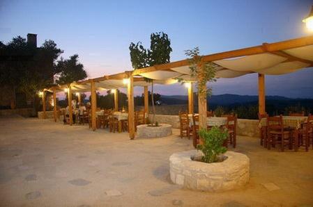 DALABELOS Farm   #Greece #Crete #Rethymnon #GuestInn