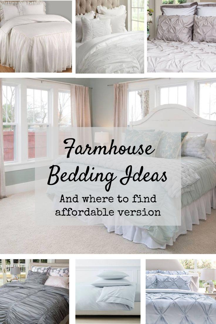 Room Redo Cottage Style Country Fixer Upper Bedroom Fixer Upper