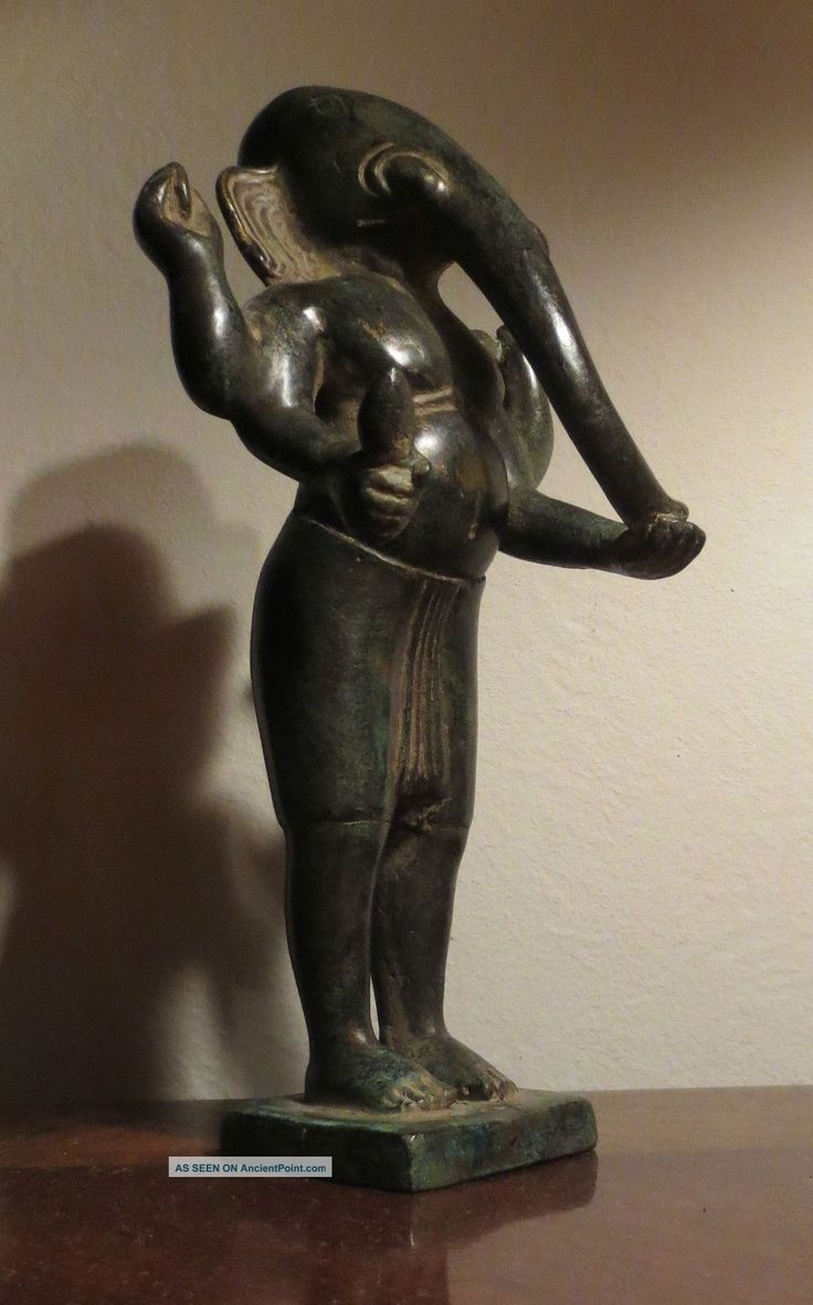 Image from http://ancientpoint.com/imgs/a/f/f/g/d/bronze_statue_of_khmer_standing_ganesh_from_cambodia_2_lgw.jpg.