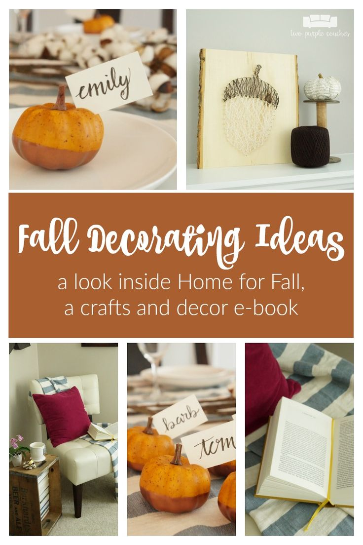 A look inside home for fall crafts beautiful homes and home for Look inside beautiful homes