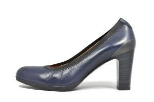 HISPANITAS HI40218BLUE MEDIUM & HIGH HEELS ATLANTA http://www.hispanitas.ro/produs/HI40218_ATLANTA_SAUVAGE_14_BLUE