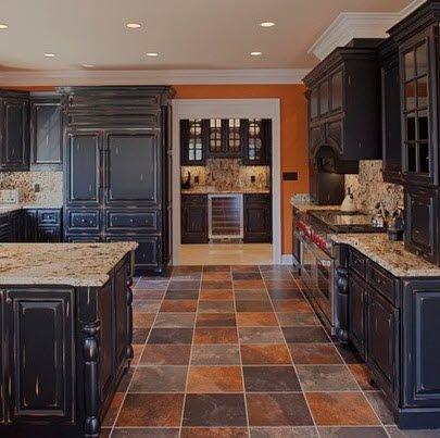 Best 25 tipos de pisos ideas on pinterest tipos de for Tipos de pisos