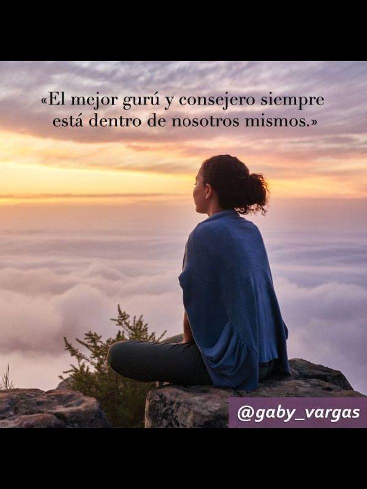 Gaby Vargas (@gaby_vargas)   Twitter