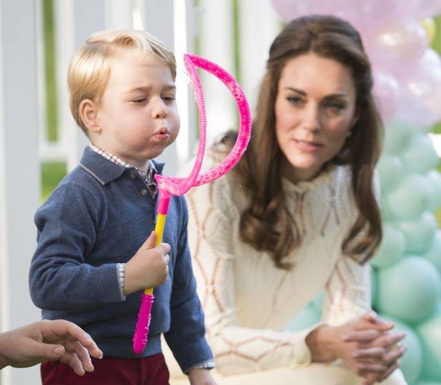 Royals & Fashion                                                                                                                                                                                 Plus                                                                                                                                                                                 More
